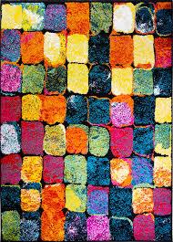 awesome home dynamix area rugs splash rug 634 999 multi color splash inside home dynamix area rugs ordinary