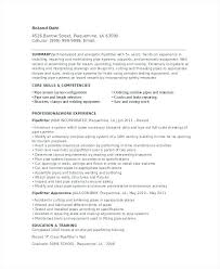 Pipefitter Resume Sample Custom 48pipefitter Resume Samples Proposal Agenda
