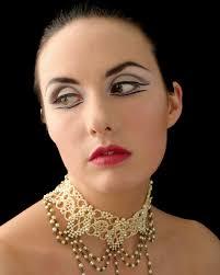 ballet theatre make up ballet makeup dance makeup cosplay makeup fx makeup