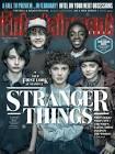 entertainment+magazine