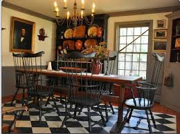 colonial dining room furniture. Modren Room 199 Best Images About Custom Colonial Dining Room Furniture Home Inside  Design 6 On And G