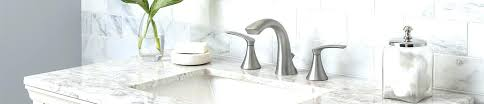 unforgettable kitchen faucets at home depot canada photo inspirations