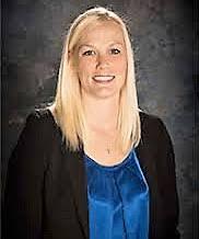 Alicia Williams - Iowa Western College - Iowa - NoKaOi Volleyball