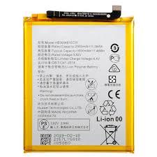 <b>Аккумулятор RocknParts для Huawei</b> Honor 5c / P9 / P9 Lite ...