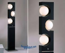 really cool floor lamps. Cool Floor Lamps \u2026 Lamp In [keyword Eyqysis Really L