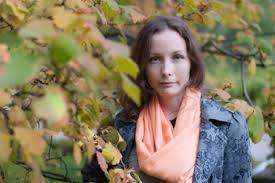 Защита кандидатской диссертации Марии Сакаевой Европейский  Защита кандидатской диссертации Марии Сакаевой