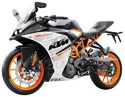 ktm rc 390 motorcycle bike png image png hd bike