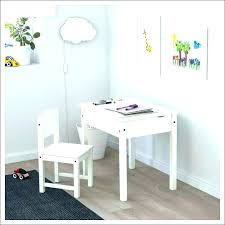 play table with storage underneath under bed storage beds with storage underneath beds with storage bedroom play table