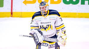 Hv71 for the winner of the match, with a probability of 58%. In The Fall Hv71 Was Considered A Gold Candidate The Loss Of Qualification Led To Relegation After 36 Consecutive Shl Seasons I Ve Had A Stomach Ache For Several Months Sports