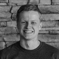 Jacob Johnson - Software Engineer - Workiva | LinkedIn