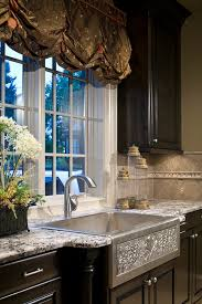kitchen sink repalcement cost