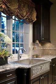 kitchen sink repalcement cost