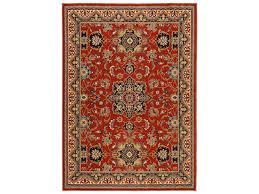 red area rugs solid red area rugs red area rugs red area rugs ikea red area rugs area rugs for red deer red area rugs for karastan