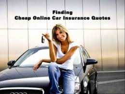 best of free auto insurance quote images