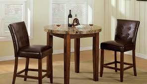 rustic white room black costco grey bench and round modern for table dining tanshire counter leather