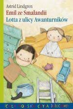 "Book Collection ""All of Poland Reads to Kids"""