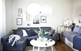 Modern Ikea Small Bedroom Designs Ideas Unique Inspiration Ideas
