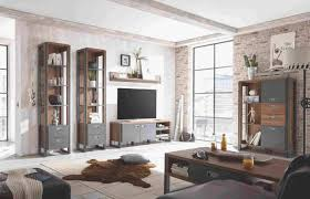 Wohnzimmer Lampe Holzbalken Inspirational Lampe Modern Holz
