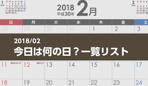 今日 は 何 日