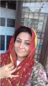 Poonam Singh Dhillon - IMDb