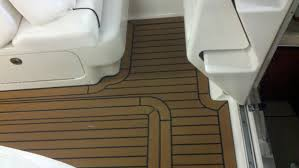 nautolex marine vinyl flooring luxury marine flooring aeroupholstery