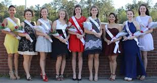 Small Picture Homecoming 2015 Gallery William Carey University