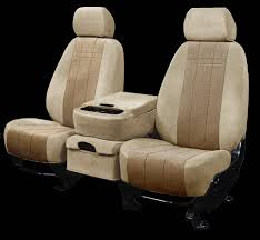 shearcomfort seat covers ltd opening hours 165 6th ave w vancouver bc