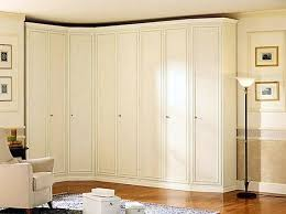Bedroom Cabinet Design For good Design Ideas To Organize Your
