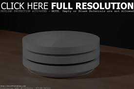 white round coffee table tables target rustic new furniture design modern australia