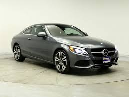 Find, search and browse used cars with carmax, america's #1 used car retailer. Used Mercedes Benz In Denver Co For Sale