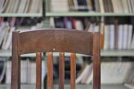 how to get rid of furniture polish buildup