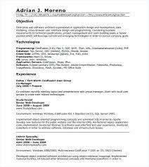 Abap Developer Cover Letter Sap Pi Resume Sap Pi Resume Sap Abap