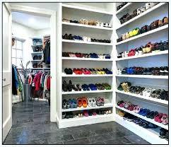 wall mount shoe rack wall mounted shoe shelves wall mount shoe storage wall mount shoe rack wall mount shoe rack wall hanging
