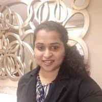Priya Prabhakar - Bengaluru, Karnataka, India   Professional Profile    LinkedIn