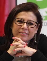 Paola De Micheli – Riparte il futuro
