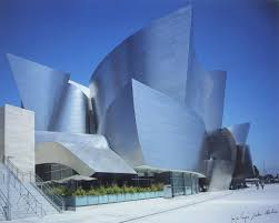Postmodern architecture gehry Postmodernism Picsnaper Buildings That Defined Frank Gehrys Legacy Artsy