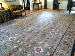 full size of area rug cleaning fort lauderdale carpet and care in alabama peaches n cleanpeaches
