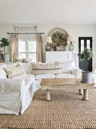 Small Picture Best 20 Cottage style decor ideas on Pinterest Cottage style
