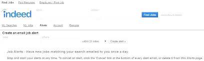 resumes posting resume on linkedin indeed find resumes indeed find resumes this is