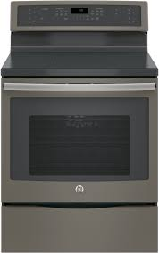 30 inch induction range. Brilliant Induction In 30 Inch Induction Range N