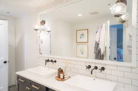 cost of remodeling a bathroom by element