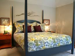 dark blue bedrooms for girls. Gorgeous Pictures Of Slated Blue Bedroom Design And Decoration : Heavenly Image Girl Teenage Dark Bedrooms For Girls