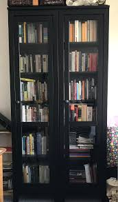 ikea hemnes grey bookcase fixedip info