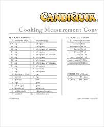 Pounds To Quarts Conversion Chart 73 Scientific Metric Conversion Chart Quarts To Liters