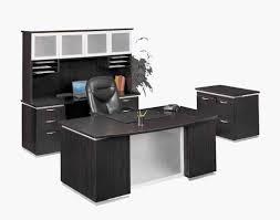 desks for office. Office L Desk. Office:l Shaped Wood Desks For Small Ideas Desk Design