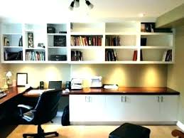 home office storage. Office Storage Ideas Small Spaces Home Best ,