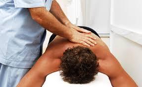 Risultati immagini per Massoterapia (Massaggi):
