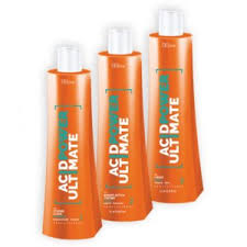 Аминокислотное выпрямление волос <b>BBone</b> ACID POWER ...