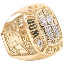 Announcing the 2020 lakers championship ring!!! History Lakers Championship Rings Los Angeles Lakers