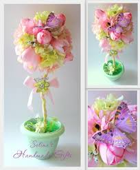 Handmade Home Decoration Items  Fetching Home Decor Item Project Decoration Things For Home